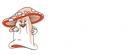 SMITHY MUSHROOMS LIMITED