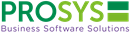 PROSYS COMPUTING LIMITED
