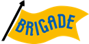 BRIGADE CLOTHING LIMITED