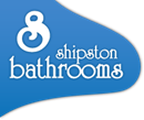 SHIPSTON BATHROOM & PLUMBING SUPPLIES LIMITED