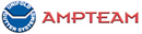 AMPTEAM LIMITED
