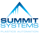SUMMIT SYSTEMS LIMITED