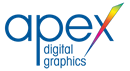 APEX DIGITAL GRAPHICS LTD