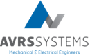 AVRS SYSTEMS LIMITED