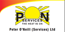 PETER O'NEILL (SERVICES) LIMITED