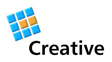 CREATIVE COMPUTING SOLUTIONS LIMITED