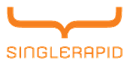 SINGLERAPID LIMITED