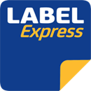 LABEL EXPRESS LIMITED