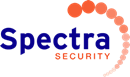 SPECTRA SECURITY LIMITED