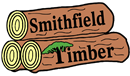 SMITHFIELD TIMBER LIMITED