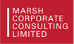 MARSH CORPORATE CONSULTING LIMITED