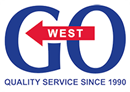 GO WEST (LEICESTER) LIMITED