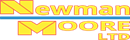 NEWMAN MOORE LIMITED