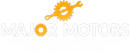 MAJOR MOTOR SERVICES LIMITED