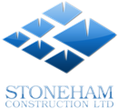 STONEHAM CONSTRUCTION LIMITED