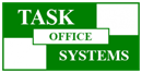 TASK OFFICE SYSTEMS LIMITED