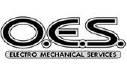 ELECTRO MECHANICAL SERVICES LIMITED