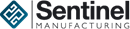 SENTINEL MANUFACTURING LIMITED