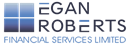 EGAN ROBERTS FINANCIAL SERVICES LIMITED