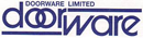 DOORWARE LIMITED