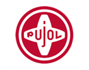 PUJOL TRANSMISSIONS LIMITED