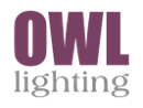 OWL LIGHTING LTD