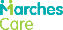 MARCHES CARE LIMITED
