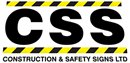 CONSTRUCTION & SAFETY SIGNS LIMITED