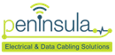 PENINSULA NETWORKS LIMITED
