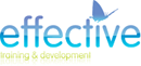 EFFECTIVE TRAINING AND DEVELOPMENT LIMITED