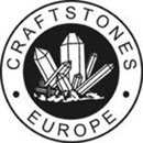 CRAFTSTONES EUROPE LIMITED