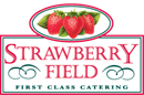 STRAWBERRY FIELD CATERING LIMITED