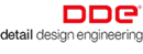 DETAIL DESIGN ENGINEERING LIMITED
