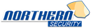 NORTHERN SECURITY NATIONAL LIMITED