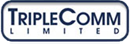 TRIPLECOMM LIMITED