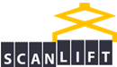 SCANLIFT LIMITED