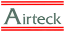 AIRTECK LIMITED