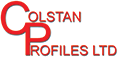 COLSTAN PROFILES LIMITED