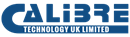 CALIBRE TECHNOLOGY UK LIMITED