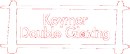 KEYMER DOUBLE GLAZING LTD.