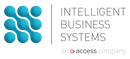 INTELLIGENT BUSINESS SERVICES LIMITED