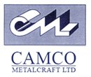 CAMCO METALCRAFT LIMITED