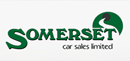 SOMERSET CAR SALES LIMITED