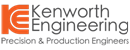 KENWORTH ENGINEERING LIMITED