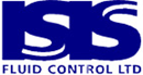 ISIS FLUID CONTROL LIMITED