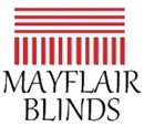 MAYFLAIR BLINDS LIMITED