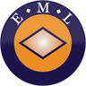 ELMDALE MAINTENANCE LIMITED