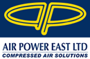 AIR POWER EAST LIMITED