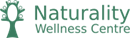NATURALITY LIMITED