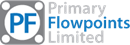 PRIMARY FLOWPOINTS LIMITED